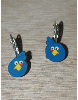 Angry Bird - 0087