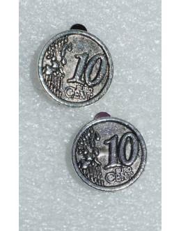 10 Eurocent - 4168