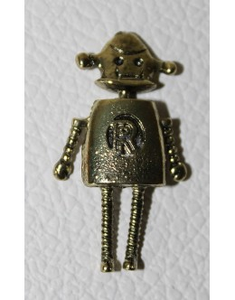 Robot - 4234
