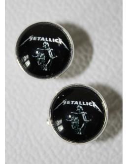 Metallica - 4411
