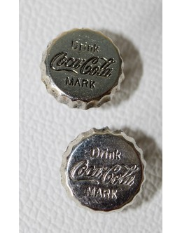 Coca Cola - 4486