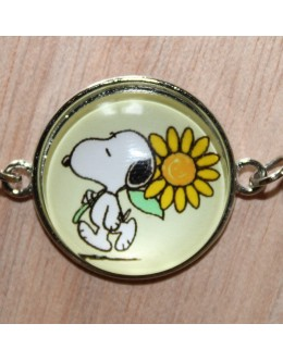 Snoopy - 4751