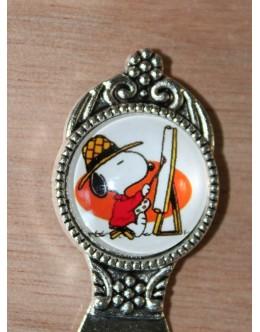 Snoopy - 4758