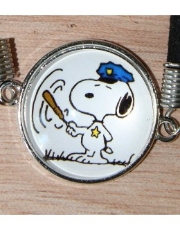 Snoopy - 4760