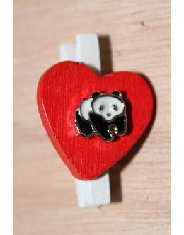 Panda - 4806