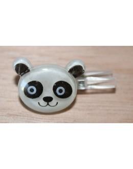 Panda - 4809