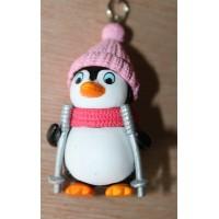 Pinguïn - 4865
