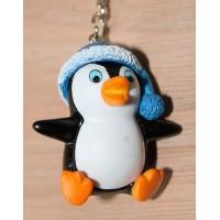 Pinguïn - 4866