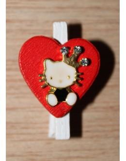 Hello Kitty - 4963