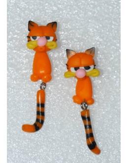 Garfield - 5000