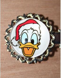 Donald Duck - 5104