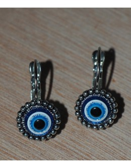 Boze oog (Nazar) - 5263