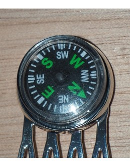 Compass - 5428