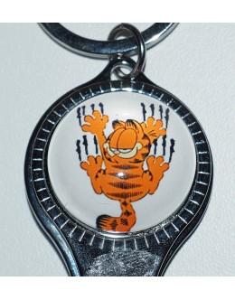 Garfield - 5438