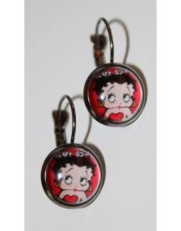 Betty Boop - 5452
