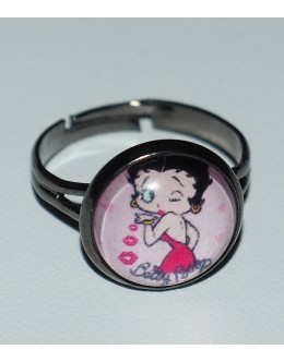 Betty Boop - 5483