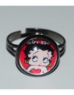 Betty Boop - 5484