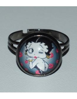 Betty Boop - 5485
