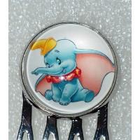 Dumbo - 5550