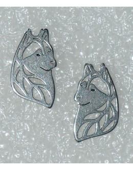 Alaskan Malamute - 5551