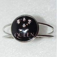 A0007 - Queen