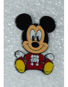 B0007 - Mickey Mouse