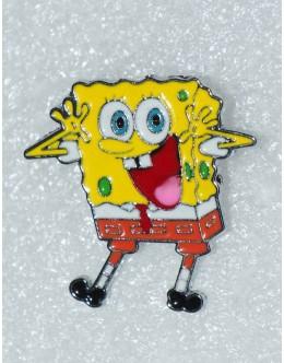 Spongebob - 0008