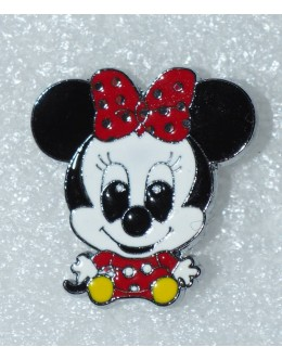 B0009 - Minnie Mouse