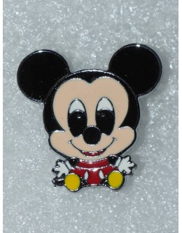 B0010 - Mickey Mouse