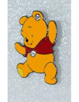 B0013 - Winnie The Pooh