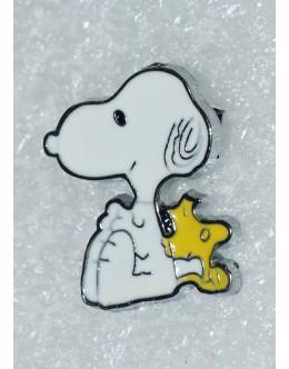 Snoopy & Woodstock - 0022