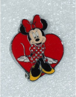 Minnie Mouse - 0023