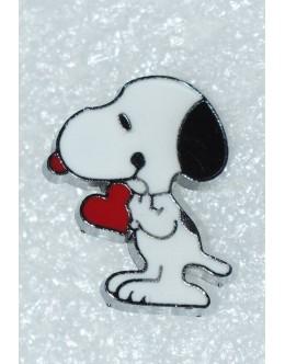 Snoopy - 0029