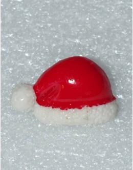 B0039 - Kerstmuts