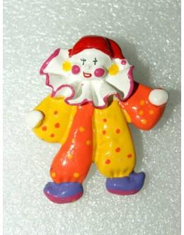 BB05 - Pierrot