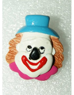 Clown - BB07