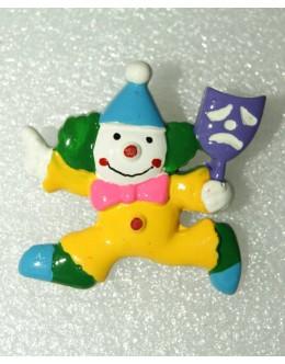 Clown - BB12