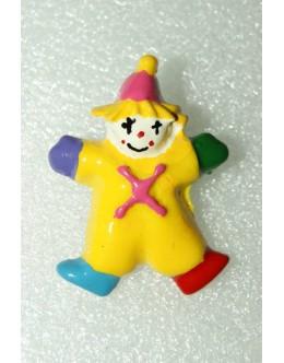 Clown - BB17