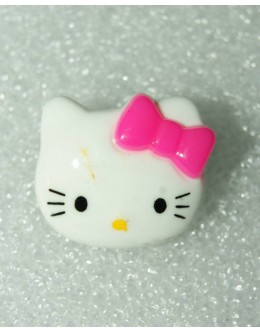 Hello Kitty - BZ36