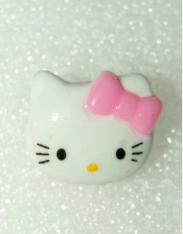 Hello Kitty - BZ40