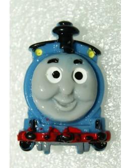 Thomas - BZ48