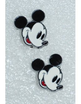 C0021 - Mickey Mouse