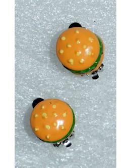 C0057 - Broodje Hamburger