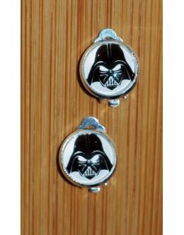 C0122 - Darth Vader