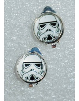 C0138 - Storm Trooper