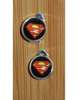 C0194 - Superman