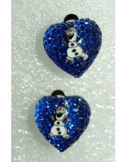 CW29 - Frozen Olaf