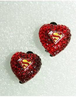 CW32 - Superman
