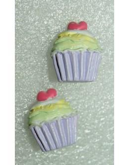 CW62 - Cupcake