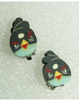 CY52 - Angry Birds